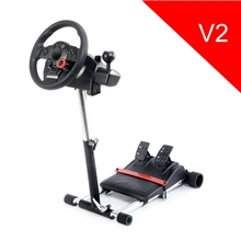 Wheel Stand Pro pro Logitech GT /PRO /EX /FX a Thrustmaster T150 WS0001
