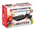 ATARI Flashback 7 Classic Game Console (100 Built-In Games)