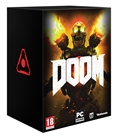 Doom - Collector's Edition (PC)