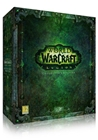 World of Warcraft: Legion Collector's Edition (PC)