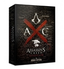 Assassins Creed: Syndicate (The Rooks Edition) (PC)