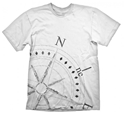 Triko Uncharted 4 - Compass (XL)