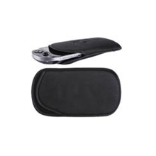 Protective Carry Slip Pouch Case (PSV)