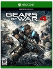 Gears of War 4 (X1)
