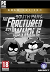 South Park: The Fractured But Whole (Gold) (PC)