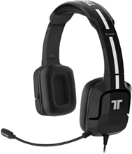 Tritton Headset Kunai (Black) (X1)