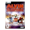 Alvin and the Chipmunks (PC)