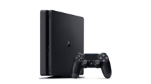 Sony Playstation 4 Slim 500GB + hra Destiny (PS4)