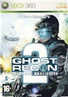 Ghost Recon  Advanced Warfighter 2 Legacy Edition (X360)