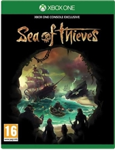 Sea of Thieves (X1)