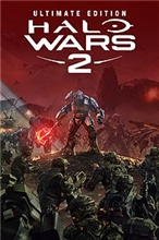 Halo Wars 2 (Ultimate Edition) (PC / Xone)