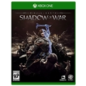 Middle-earth: Shadow of War (X1)