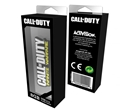 Call of Duty Infinite Warfare logo USB 8GB