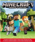 Minecraft Windows 10 Edition (Voucher - Kód ke stažení) (PC)