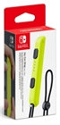 Joy-Con Strap - Neon Yellow (SWITCH)