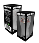 Call of Duty Beer Glass 0,3l