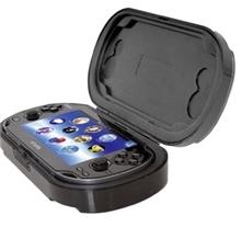 Sony PS Vita Crystal Case (PSV)