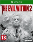 The Evil Within 2 (X1)