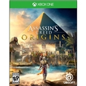 Assassins Creed: Origins (X1)