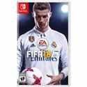 FIFA 18 + World Cup Russia 2018 (SWITCH)
