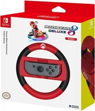 Joy-Con Wheel Deluxe - Mario (SWITCH)