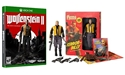 Wolfenstein 2: The New Colossus - Collectors edition (X1)