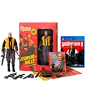 Wolfenstein 2: The New Colossus - Collectors edition (PS4)