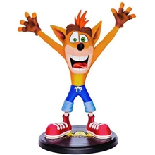 Figurka Crash Bandicoot (N.Sane Trilogy) (23cm)