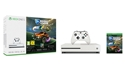 Xbox One S 500GB White + Rocket League + 3M LIve Gold (X1)