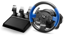 Thrustmaster T150 RS Pro 4160696 PS4/PS5/PC