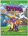 Spyro Reignited Trilogy (X1)