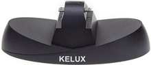 Kelux Dual Charger (X1)