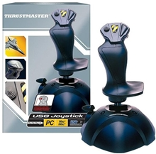 Thrustmaster USB Joystick (PC)