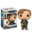 Figurka (Funko: Pop) Harry Potter - Remus Lupin