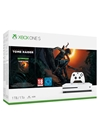 Xbox One S 1TB + Shadow of the Tomb Raider (X1)