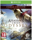 Assassins Creed: Odyssey (Omega Edition) (X1)