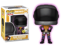 Figurka (Funko: POP) Fortnite - Dark Vanguard