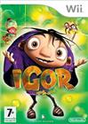 Igor: The Game (Wii)