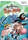 The Grim Adventures of Billy and Mandy (Wii)