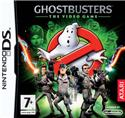Ghostbusters: The Videogame (NDS)