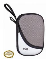 Nintendo Travel Case (Wii)