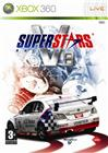 Superstars V8 Racing (X360)