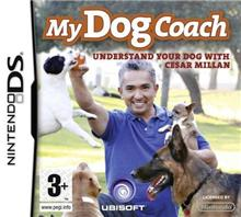 My Dog Coach (NDS)