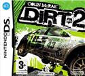 Colin McRae DIRT 2 (NDS)