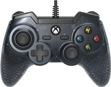 HoriPad Pro (Wired Controller) (X1)