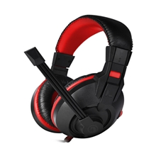 Herní headset Marvo H8321 (PC)