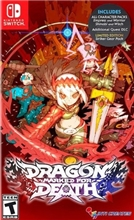 Dragon Marked for Death (SWITCH)