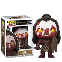 Figurka (Funko: Pop) Lord of the Rings - Lurtz