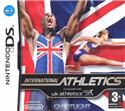 International Athletics (NDS)