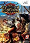Sid Meier´s Pirates! (Wii)